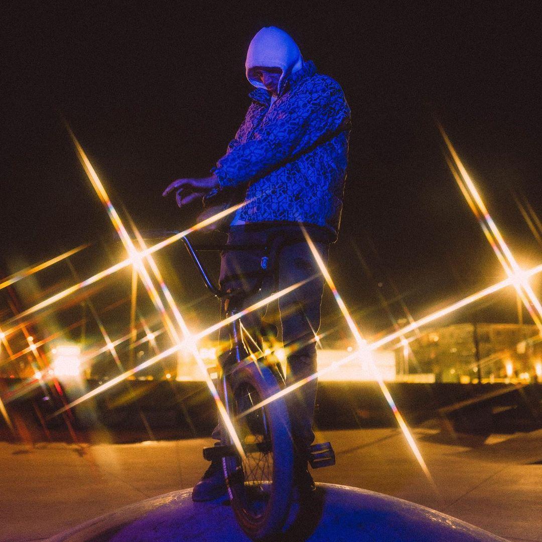 "Winnipeg's YSN FAB returns with a brand new single & video ""My Year"" [VIDEO]"