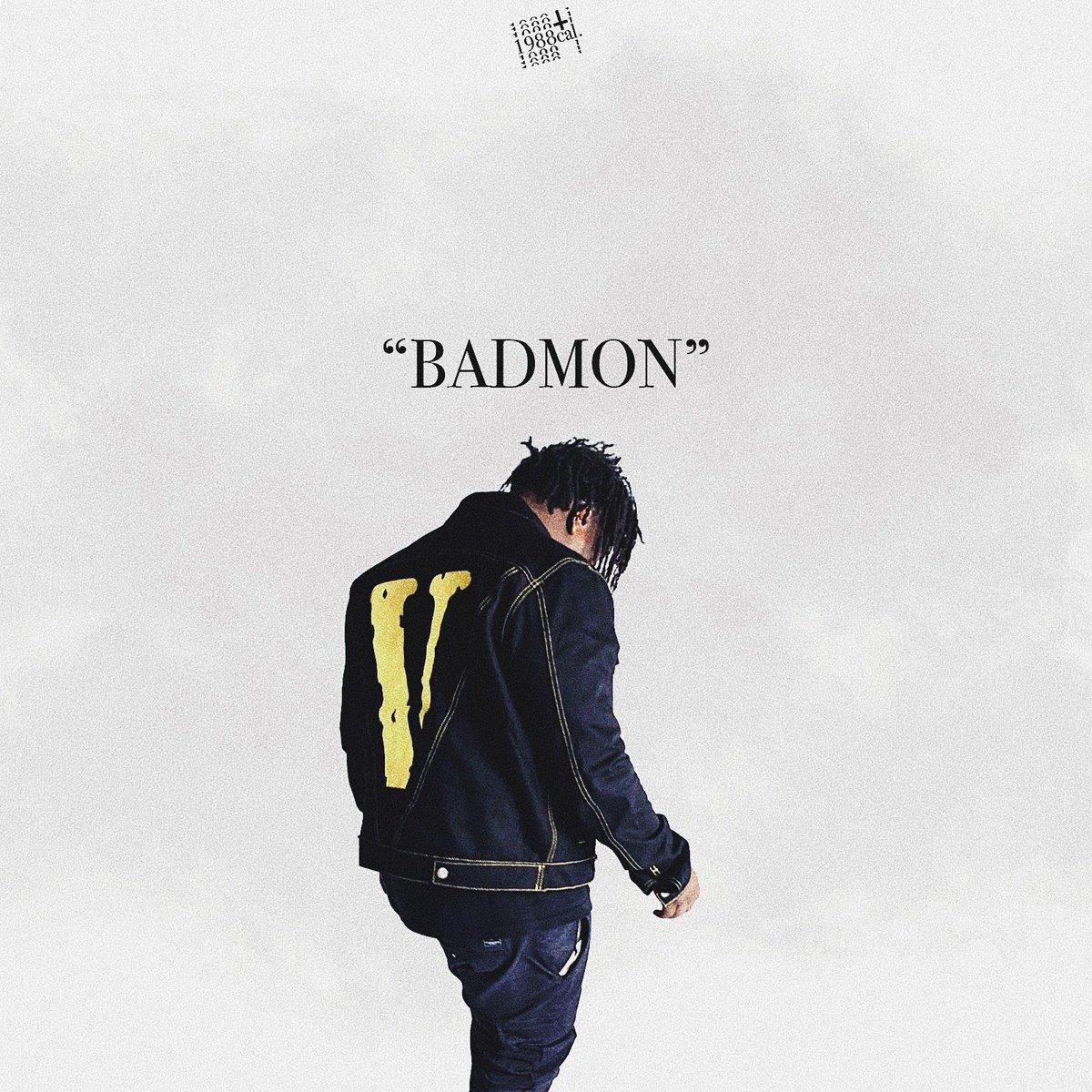 """Kill Jasper and Melvoni Deliver New Single """"BADMON"""""""