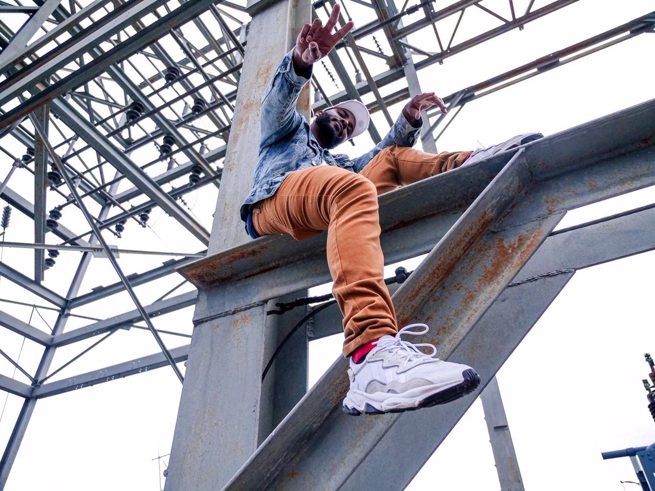 "Muladagreat Drops Dynamic New Video ""Lost Souls"""