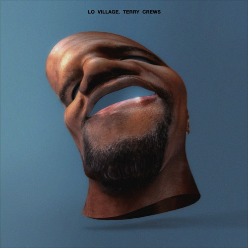 "Lo Village Continues Their Hot-Streak With ""Terry Crews"""