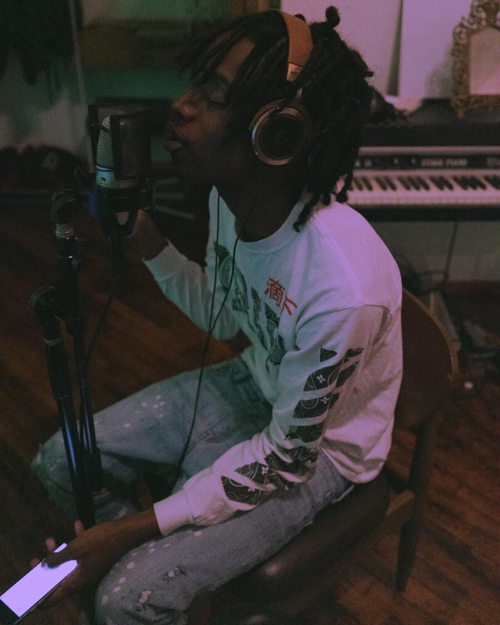 "Philadelphia Rapper Bboygrimy Continues His Winning Streak With ""New Cash Order"""