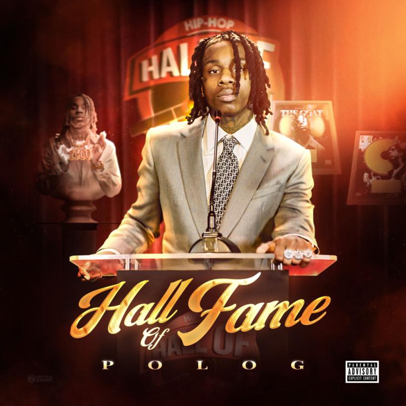 "Polo G ""Hall of Fame"" – Album Breakdown"