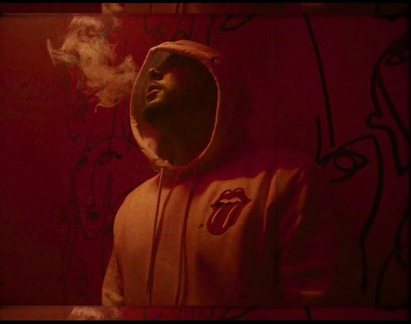 "Devon The Chief Switches It Up In ""TBH"" ft. Twenty3Wayz"