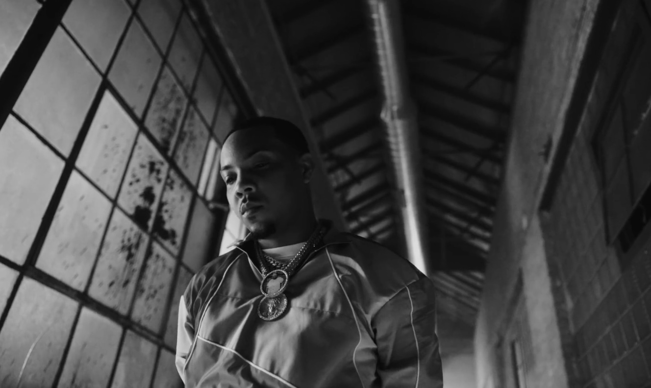 """G Herbo Tells It All In New """"I Don't Wanna Die"""" Video"""