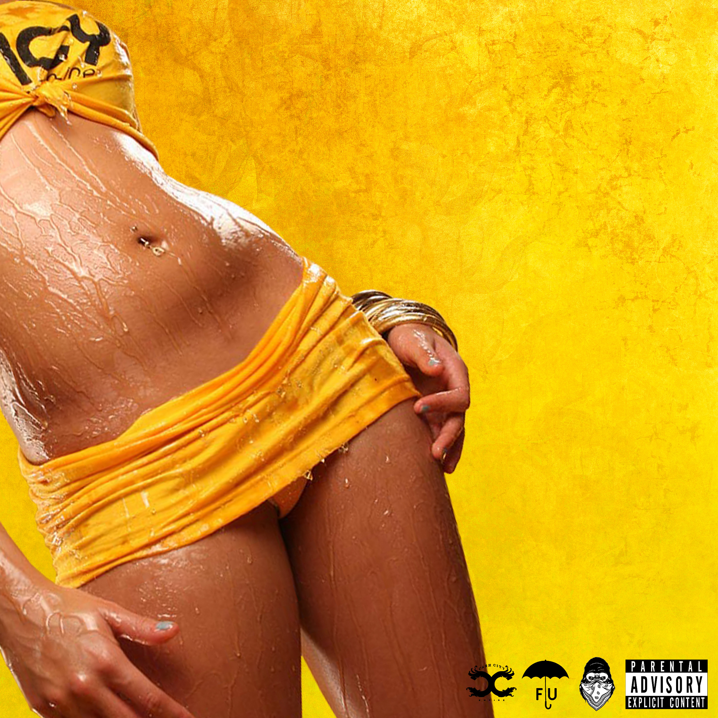 J-HAZE Has The Remedy For 'Toxic' Relationships