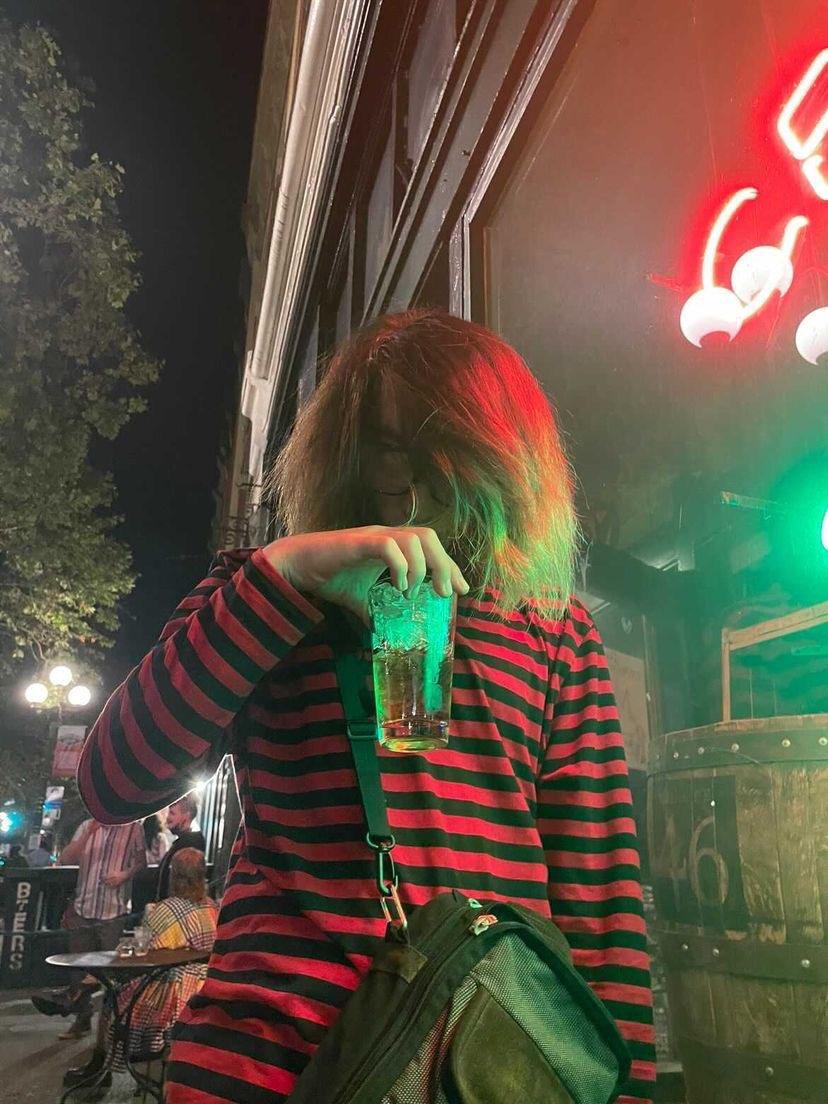"Seattle Artist Kaine Bot Drops New Single ""Worth (Woah Pt. 2)"""