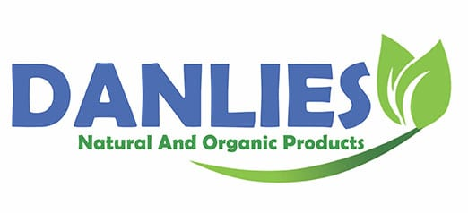 Danlies Inc-Serving you the healthy taste