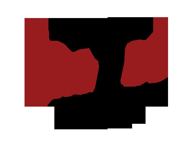 Flag2GC Logo