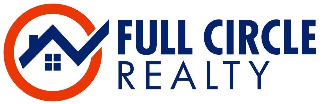 Full Circle Realty