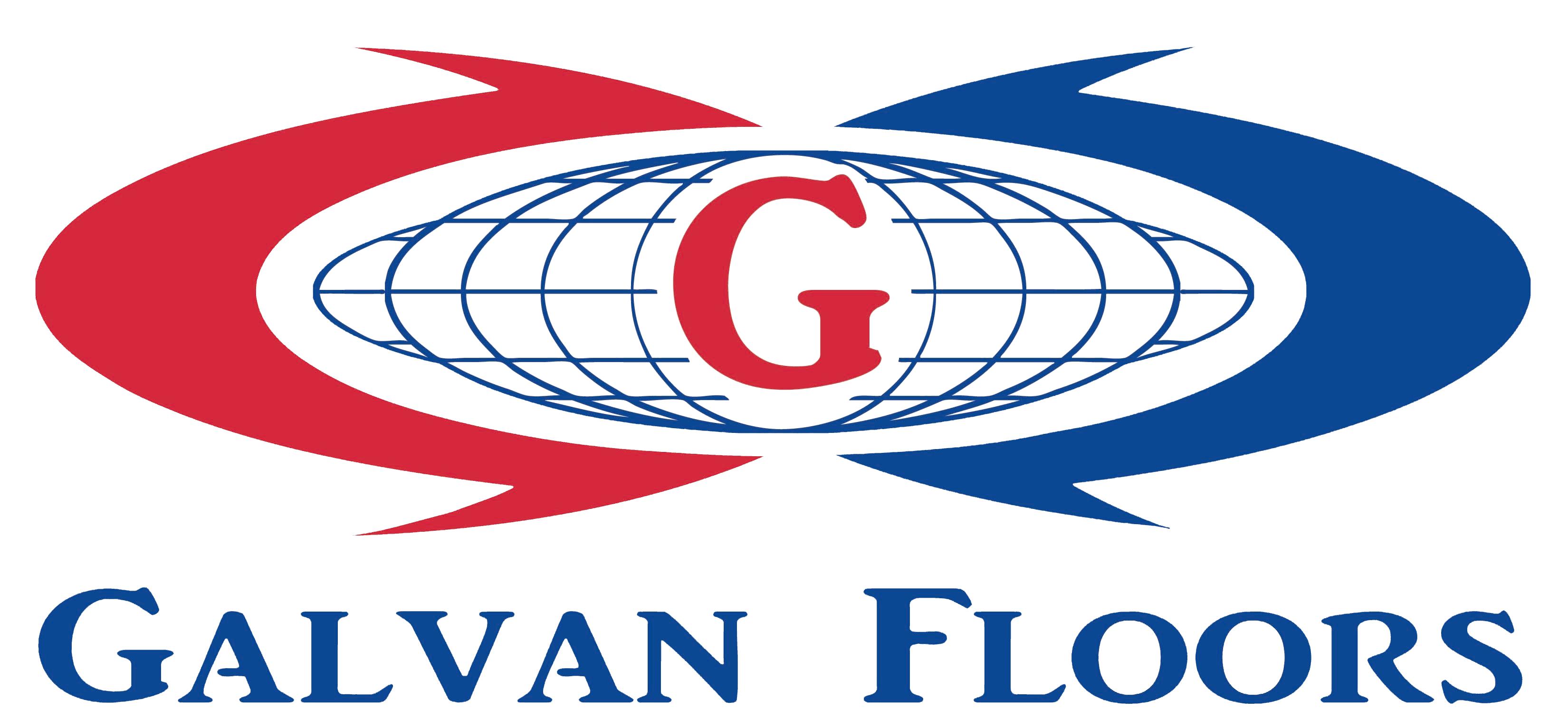 Galvan Floors