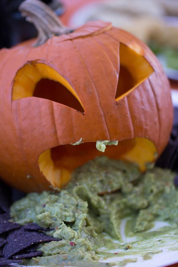 Jaworski Meats Social Events Cleveland Browns Tailgate Pumpkins