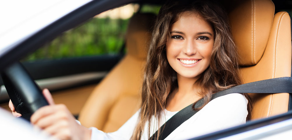 Find your Perfect Car with The Car Chick