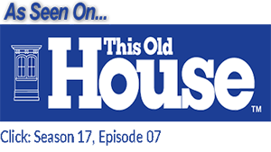 this-old-house