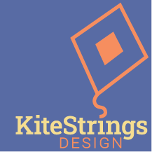 Kite Strings Design