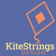 Kite Strings Design