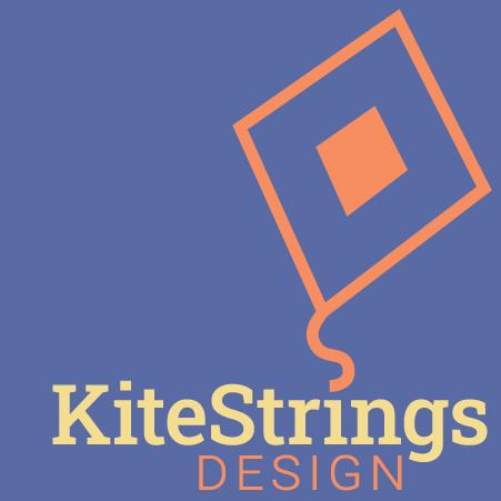 KiteStringsDesign