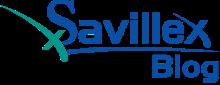 Savillex Blog Logo