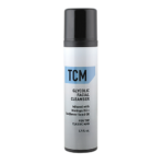 TCM Glycolic Facial Cleanser Front