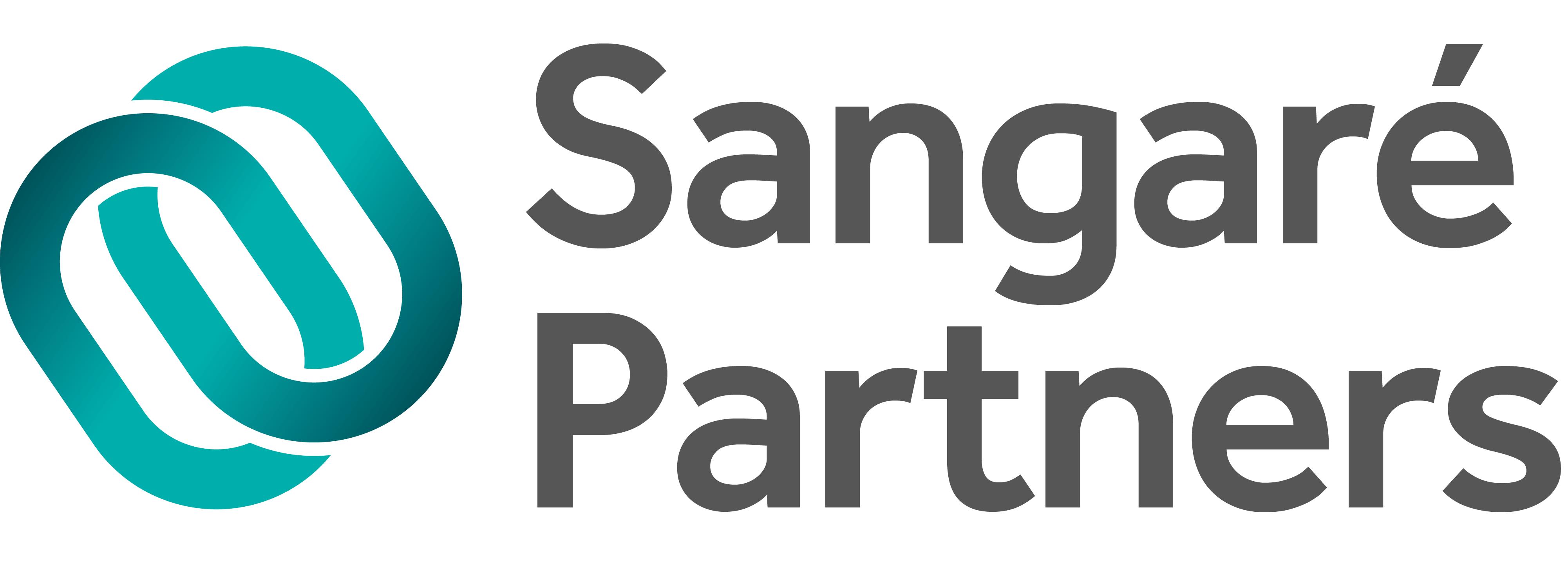 Sangaré Partners