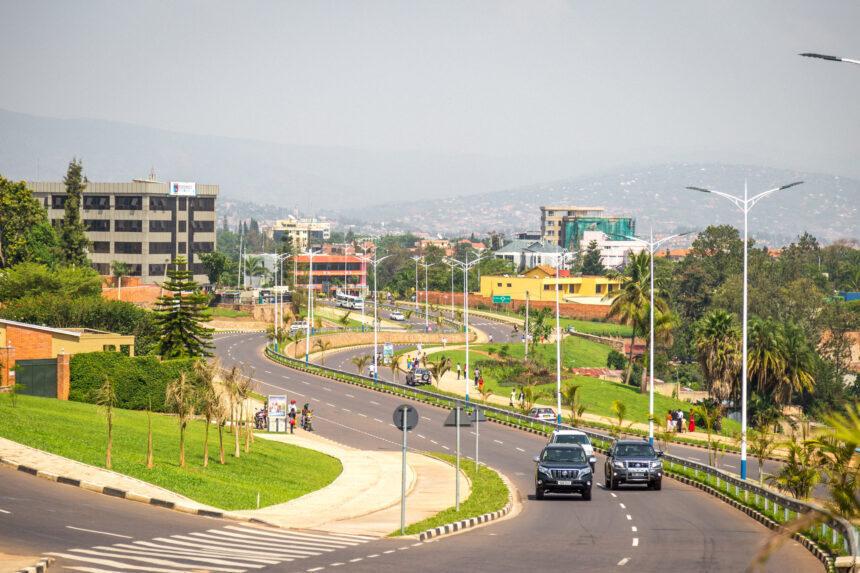 Défis et opportunités d'affaires des pays africains de la CEDEAO