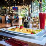 restaurante-en-la-pintada-antioquia