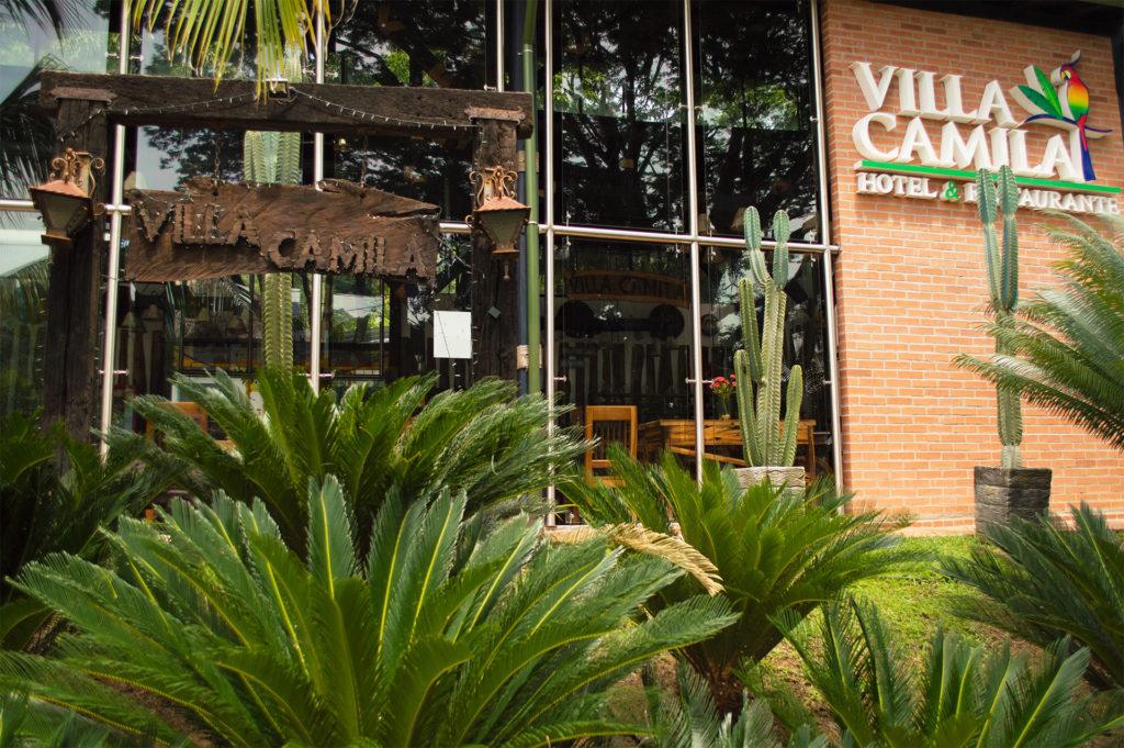 hotel-villa-camila-la-pintada-antioquia