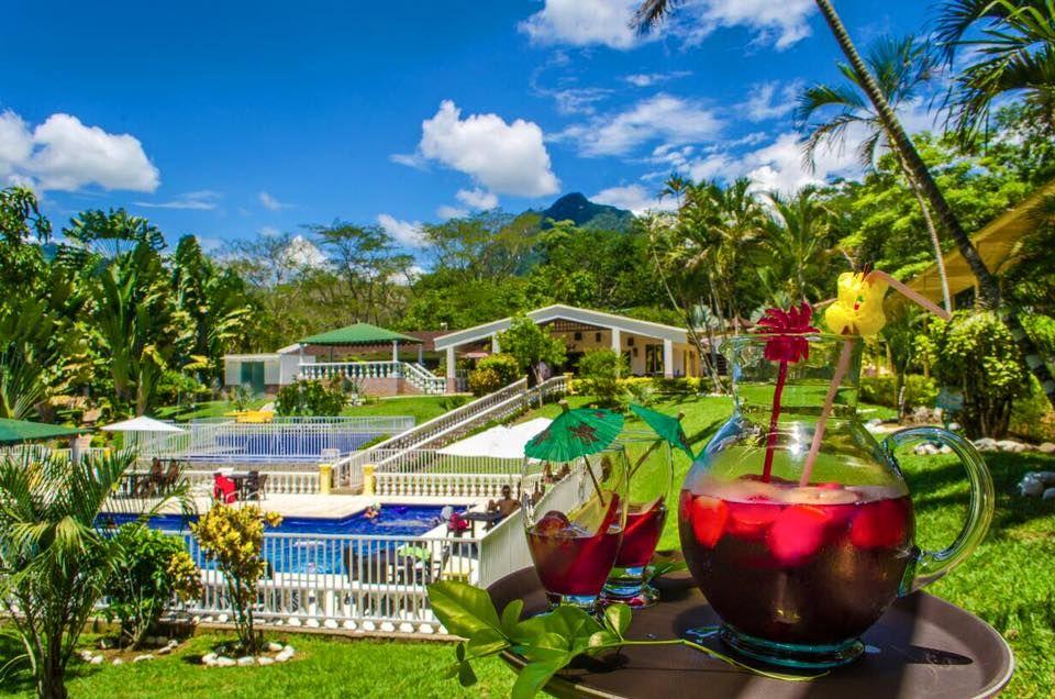 dia-de-sol-la-pintada-hotel-villa-camila