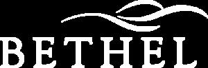 BETHEL Parent Logo