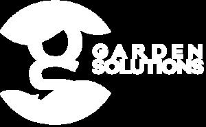 GS Logo copy