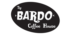 Bardo's Coffee on 38th Avenue