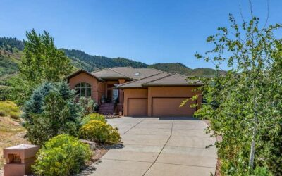 ACTIVE: Impeccable Ranch Home in Littleton