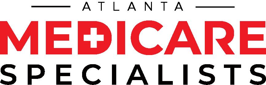 Atlanta Medicare Specialists Logo