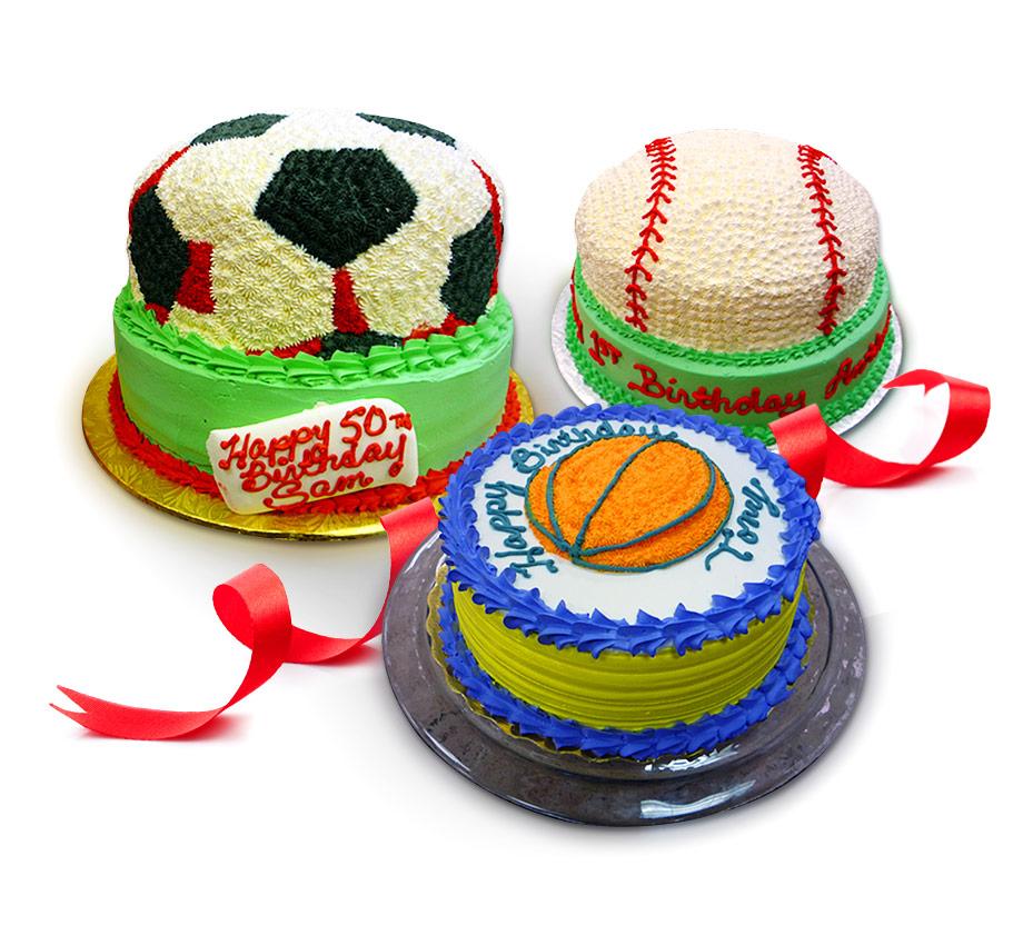 lago-italian-bakery-cakes-and-pastries