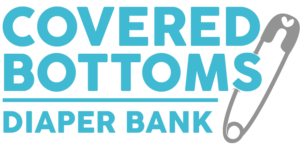Covered Bottoms Diaper Bank Quincy IL