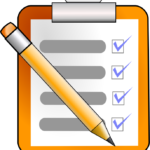 checklist-clipart-1