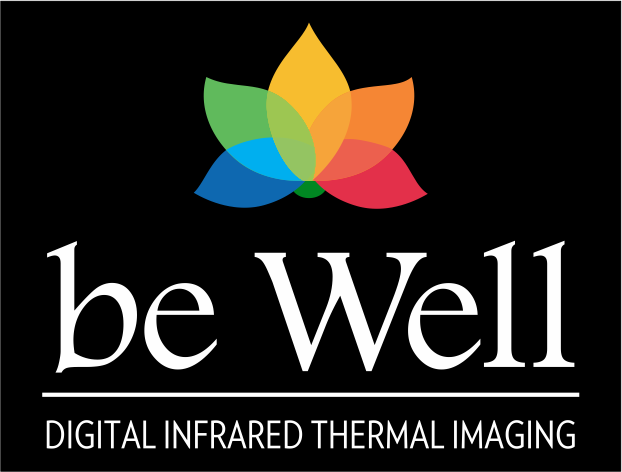Be Well Digital Infrared Thermal Imaging