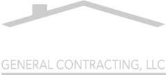 Steinmeyer General Contracting – Serving Exton, Downingtown, West Chester PA Logo