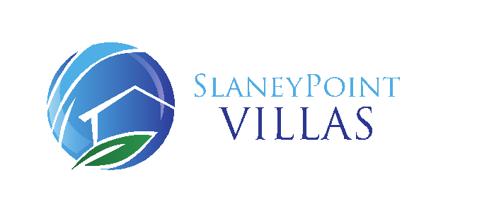 Slaney Point Villas