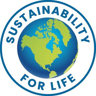 Sustainability-for-life-new-logo