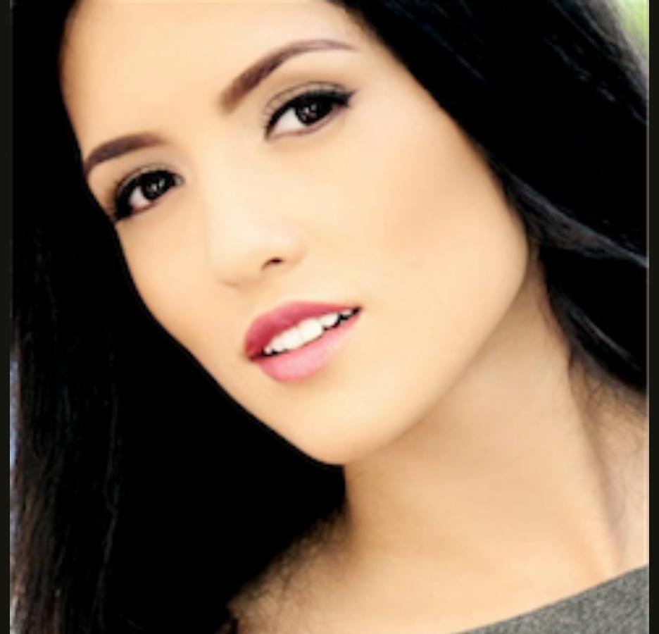 Laura N. Becerra