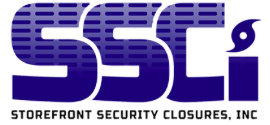 Storefront Security Closures, Inc.