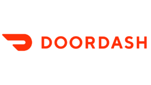 DoorDash-Bacan