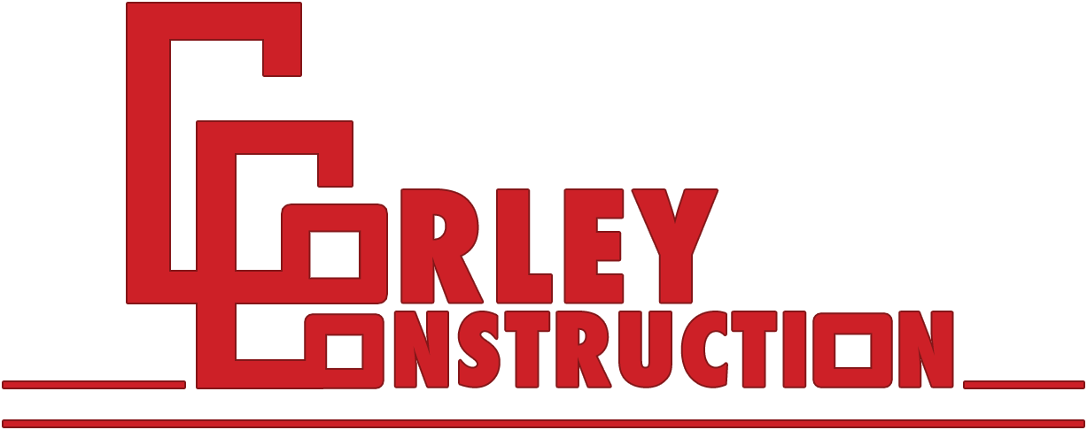 Corley Construction