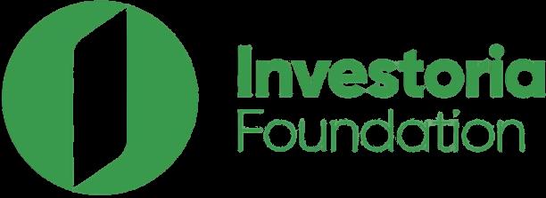 Investoria