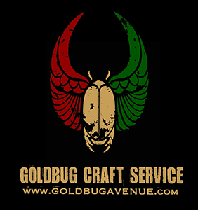 GoldBug Avenue Craft Services