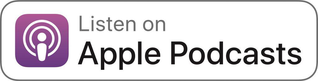 Subscribe To Apple Podcast