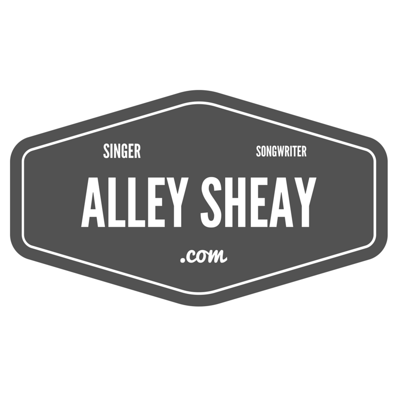 AlleySheay.com