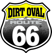 Dirt Oval 66
