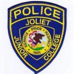 Joliet Junior College Police