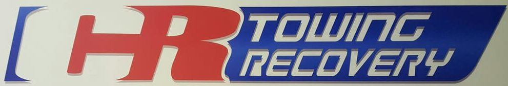 CR Towing & Recovery